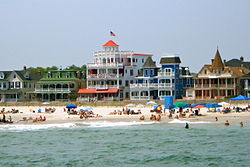 Cape_May_Beach
