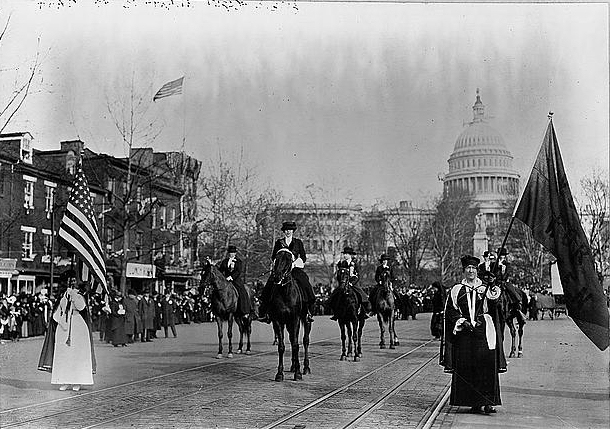 National_American_Women_Suffrage_Association_1913_WashingtonDC